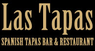 Tapas Bar and Spanish restaurant – Cabinteely, Greystones